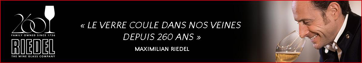 Banniere-Riedel-site-GT-2016